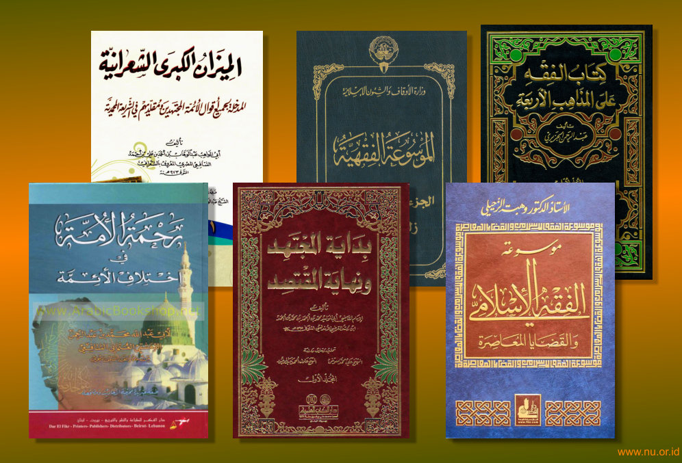 salaf, salafi dan salafiyah
