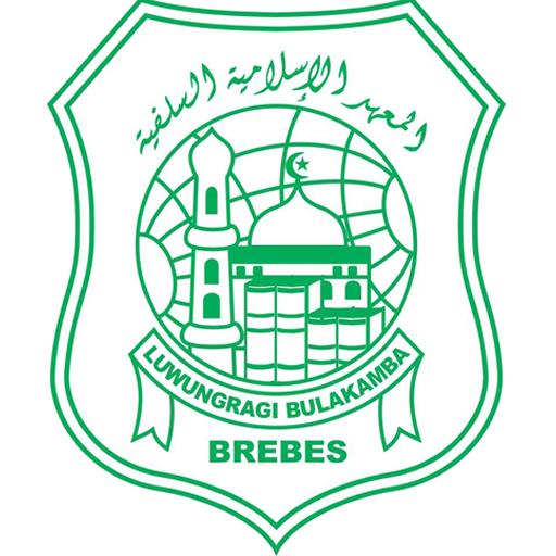 Brosur Ponpes Assalafiyah Brebes